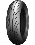 150/70-13 64S Power Pure SC R TL