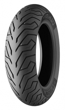 MICHELIN 120/80-16 60P City Grip R TL