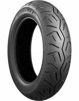 BRIDGESTONE 150/80-15 70H TT  E-Max Rear Touring