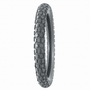 BRIDGESTONE 80/100-21 51P TT TW301Trail